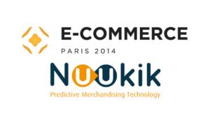 Finaliste des E-commerce Awards
