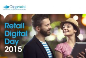 Retrouvez Nuukik au Retail Digital Day à Lille le 5 Novembre