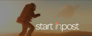 Nuukik intègre Start'inPost, l'accélérateur de start-ups du groupe La Poste