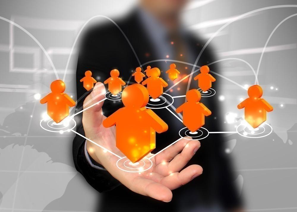Comment la connaissance client favorise l'ultra personnalisation et le développement business