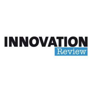 Le PICOM et Nuukik mis en avant dans l'Innovation Review