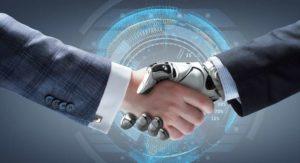 L'intelligence artificielle : un atout pour votre entreprise