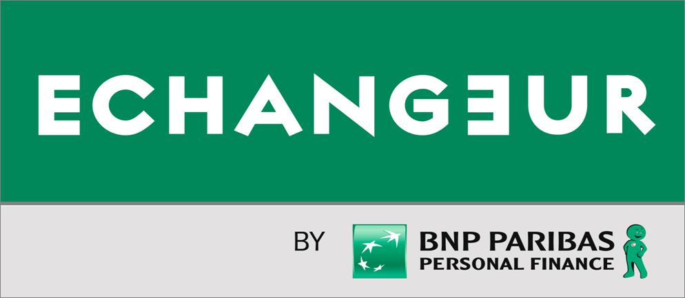 Nuukik intègre l'Échangeur by BNP Paribas
