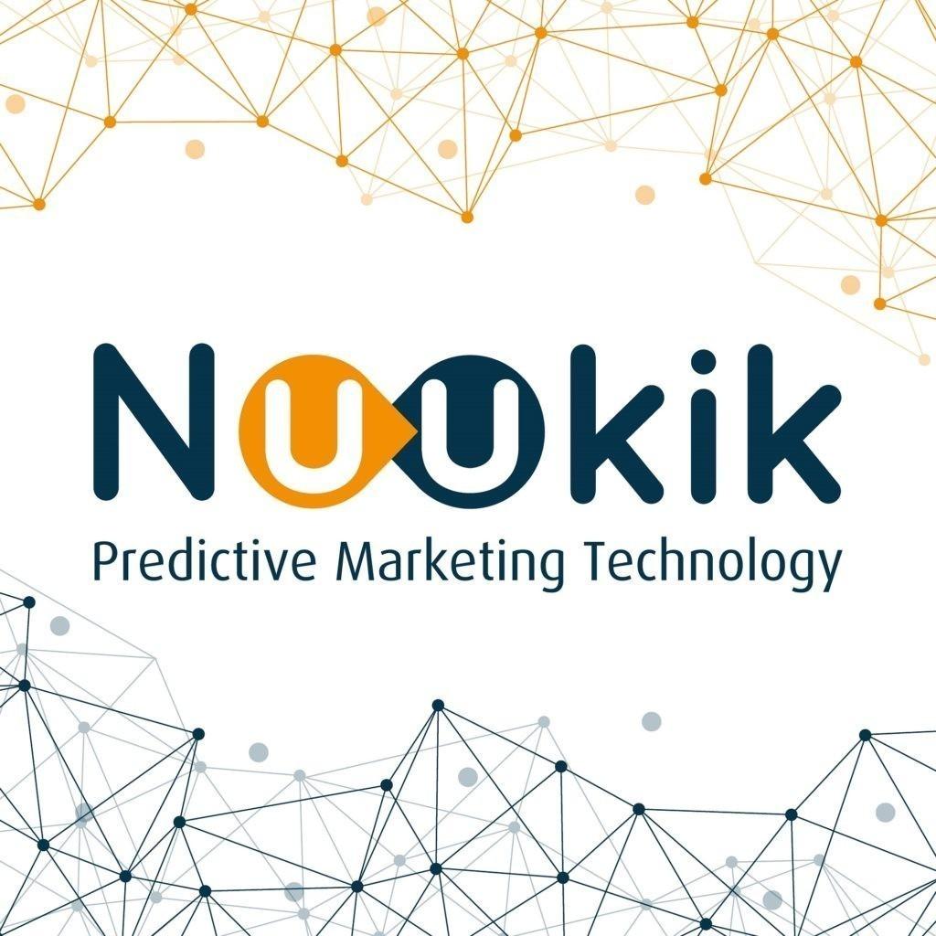 Rétrospective des trophées 2017 – Nuukik – Marketing Prédictif