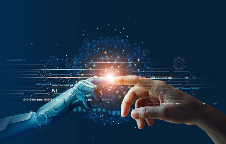 En quoi l'intelligence artificielle révolutionne-t-elle le commerce et l'e-commerce ?