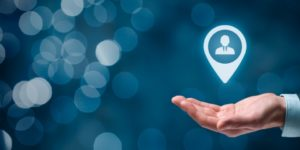 L'importance de la data pour le marketing et le retail