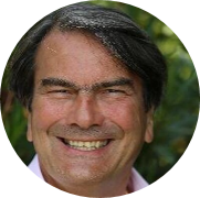 Marc Fourrier Co-founder KIALA (UPS)