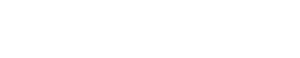 Logo SAP Hybris
