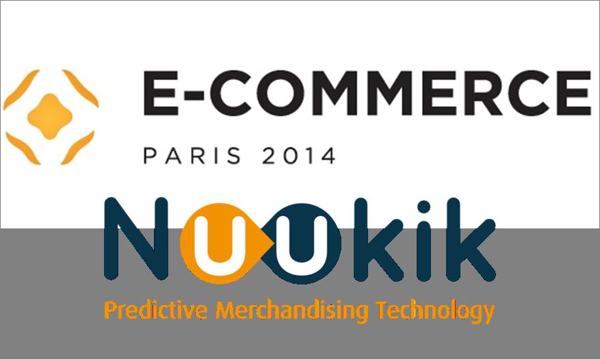 Ecommerce2014