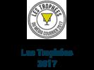 Les Trophées 2017