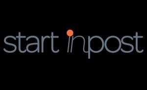 new logo startinpost fd transparent