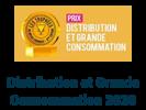 Distribution et Grande Consommation 2020