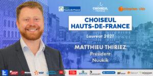 Choiseul Hauts-de-France