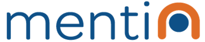Logo Mentia