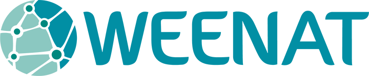Logo Weenat