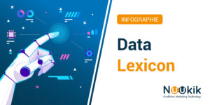 Data Lexicon