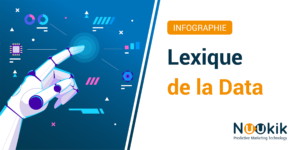 Lexique de la Data
