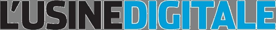 L'Usine Digitale