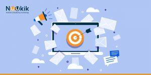 7 astuces pour réussir sa campagne d'emailing
