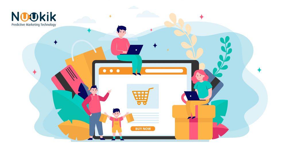 5 conseils pour inciter vos clients à ré-acheter sur votre site e-commerce